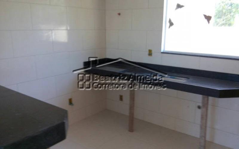 apartamento de 2 quartos em itaipuaçu marica rj