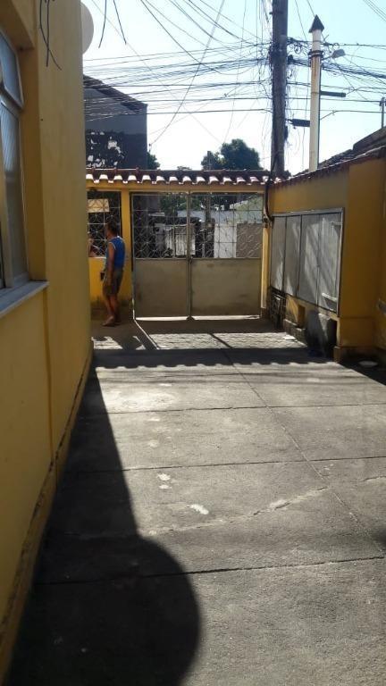 apartamento de 2 quartos em jardim catariana - sg. - ap5419