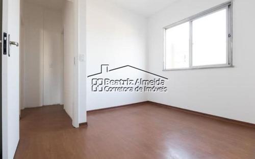 apartamento de 2 quartos em vila valqueire - rj