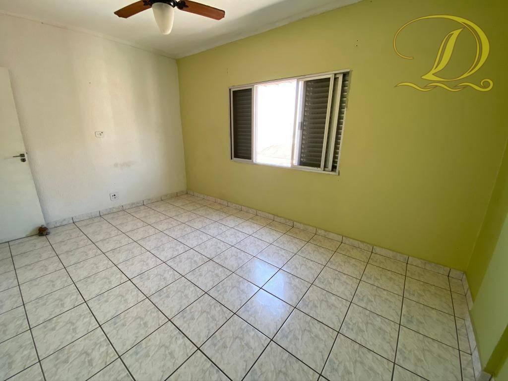 apartamento de 2 quartos frente ao mar à venda na vila tupi com elevador e garagem, aceita permuta ou parcelamento direto!!! - ap2952