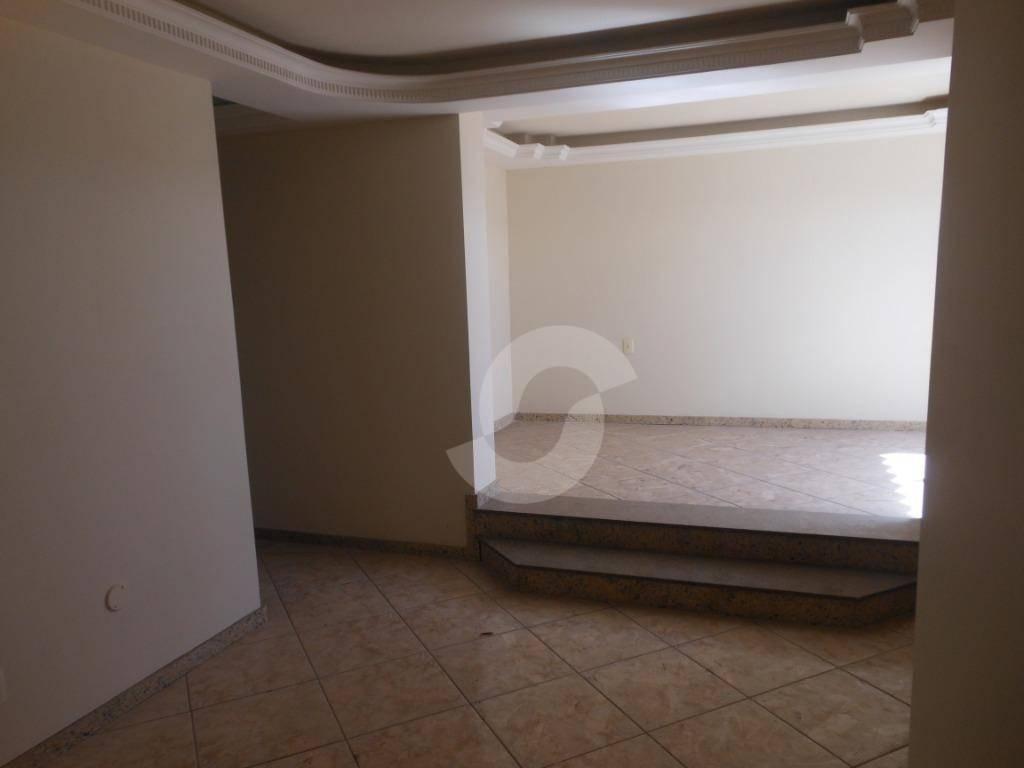 apartamento de 2 quartos, na estrela do norte, são gonçalo. - ap6525