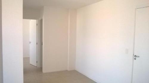apartamento de 2 quartos na penha.
