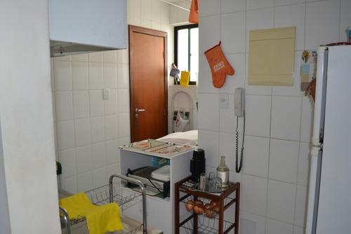 apartamento de 2 quartos, nascente, venda  imbuí