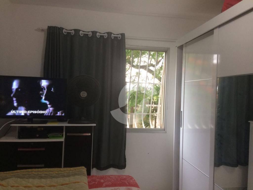 apartamento de 2 quartos no alcântara ii, são gonçalo. - ap6645
