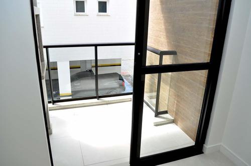 apartamento de 2 quartos no campeche - 72797