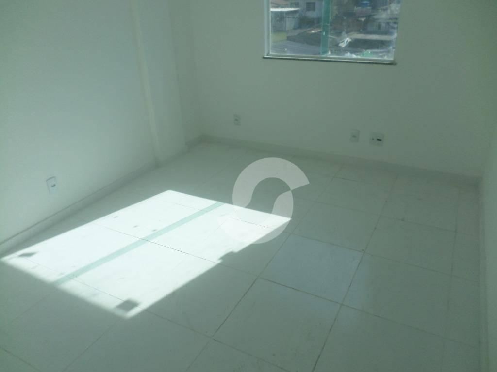 apartamento de 2 quartos, no colubande, são gonçalo. - ap6628