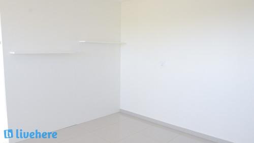 apartamento de 2 quartos no parque sabará são carlos