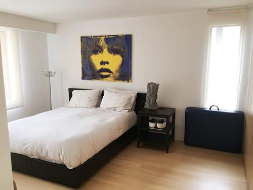apartamento de 283mts en el retiro