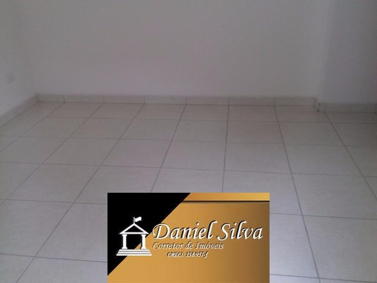 apartamento de 3 dormitórios 1 suíte só 100mil  de  entrada