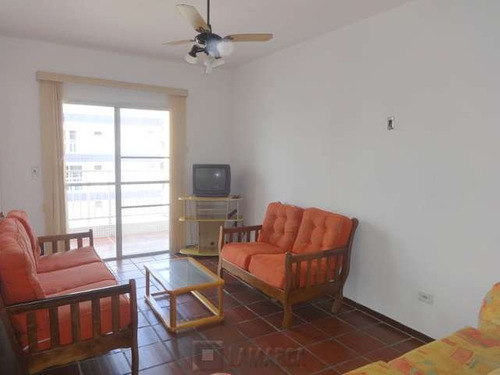 apartamento de 3 dormitórios a venda guarujá - b 3166-1