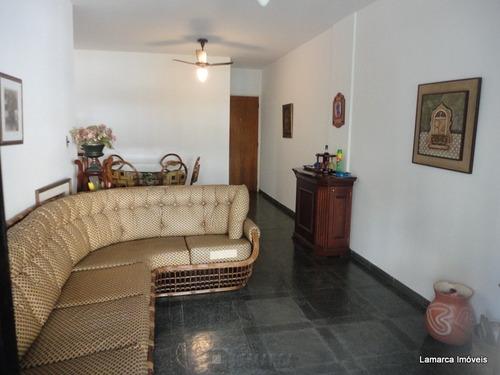 apartamento de 3 dormitorios  a venda na enseada - b 3521-1