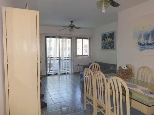 apartamento de 3 dormitórios a venda no guarujá - b 3339-1