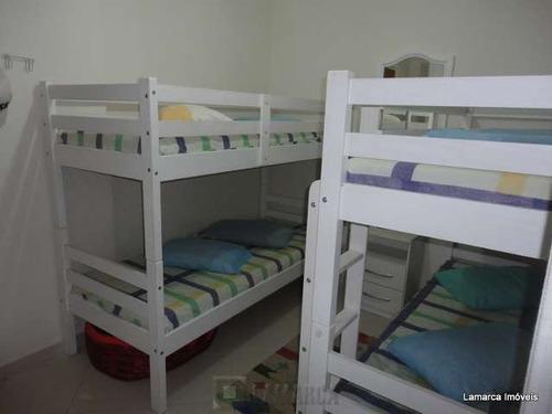 apartamento de 3 dormitorios a venda no guaruja - b 3479-1