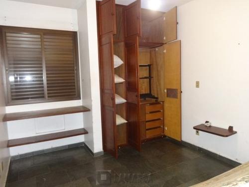 apartamento de 3 dormitorios a venda no guaruja - b 3491-1