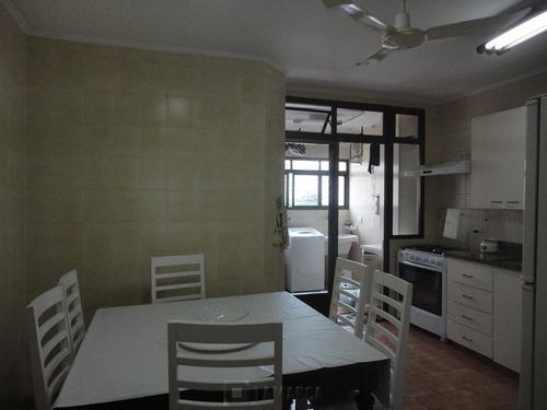 apartamento de 3 dormitorios a venda no guaruja - b 3578-1