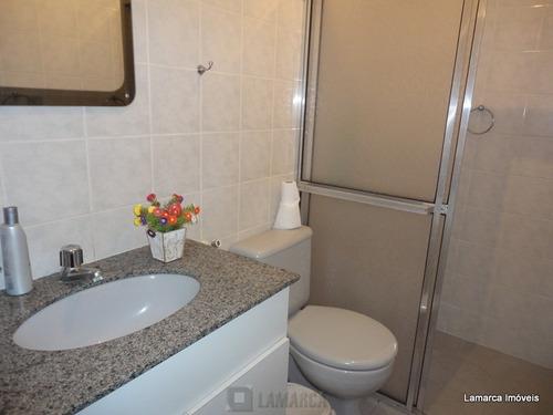 apartamento de 3 dormitorios a venda no guaruja - b 3589-1