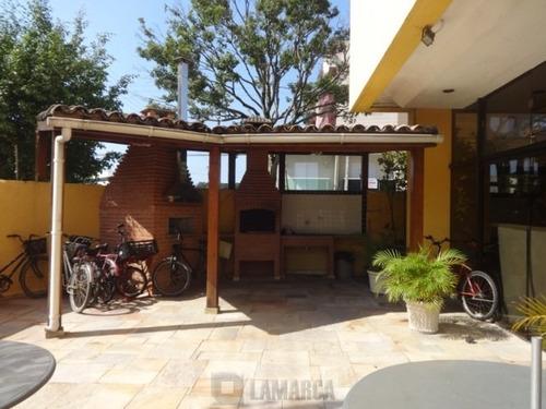 apartamento de 3 dormitorios a venda no guaruja - b 450-1