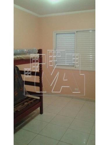 apartamento de 3 dormitórios com precinho de 2 dormitórios