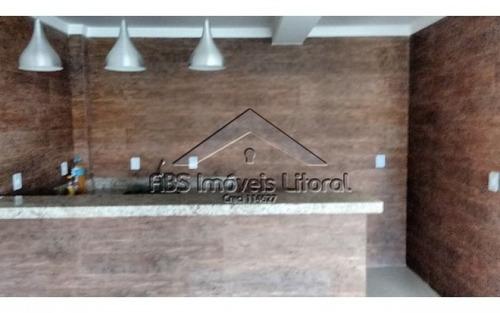 apartamento de 3 dormitórios em vila guilhermina- ap709