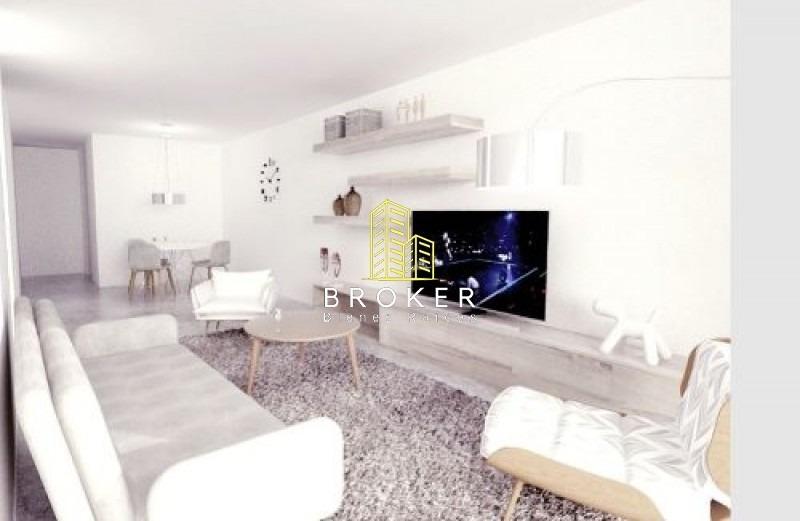 apartamento de 3 dormitorios en frugoni up-ref:83