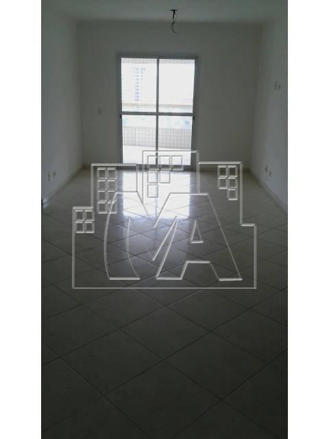 apartamento de 3 dormitórios na aviação
