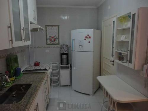 apartamento de 3 dormitorios na enseada guarujá - b 1818-1