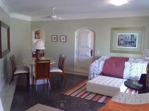 apartamento de 3 dormitorios na enseada guarujá - b 657-1