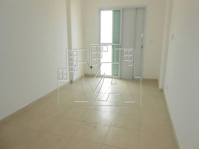apartamento de 3 dormitórios na vila guilhermina