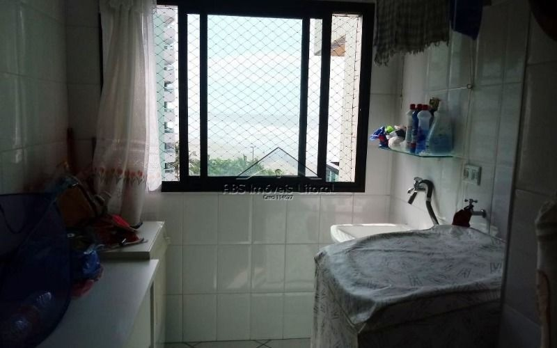 apartamento de 3 dormitórios no jardim real em praia grande