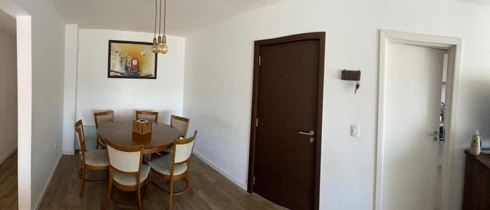 apartamento de 3 dormitorios parque batlle ediflift parque
