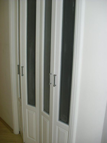 apartamento de 3 dormitórios, suíte,3 vagas, depósito. lazer total. próximo a av. roberto marinho. - 226-im100548