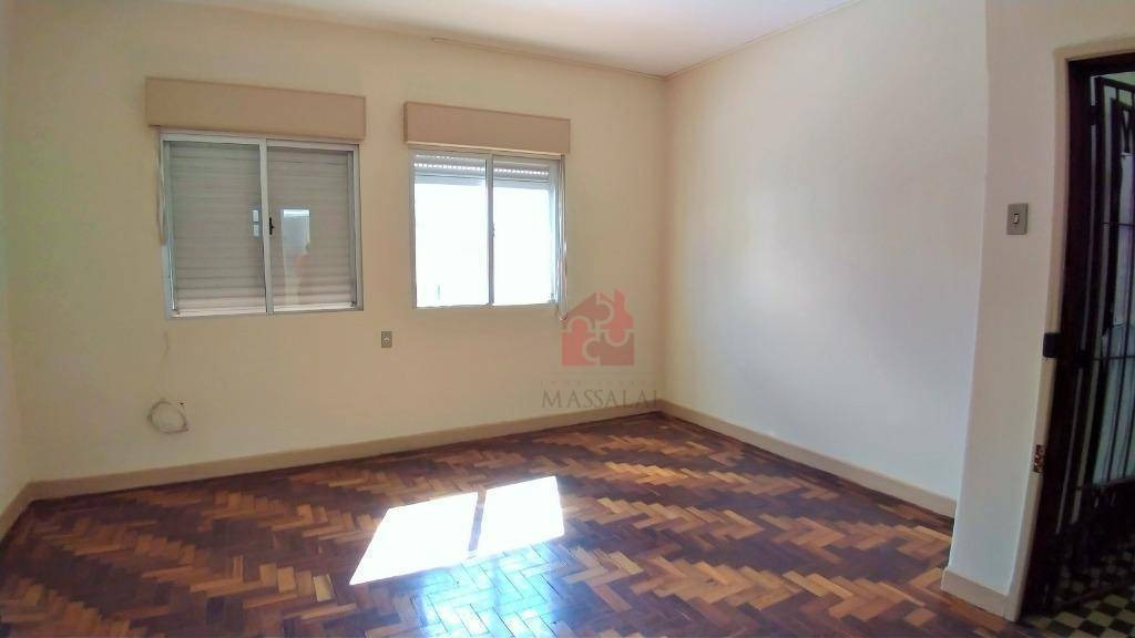 apartamento de 3 dormitórios à venda no bairro petrópolis, porto alegre. - ap1409