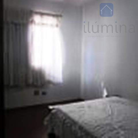apartamento de 3 dormitórios à venda no taboão da serra. - ap1465