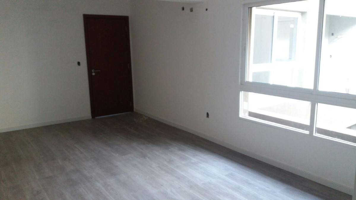 apartamento de 3 dormitorios y 2 garages en cordon
