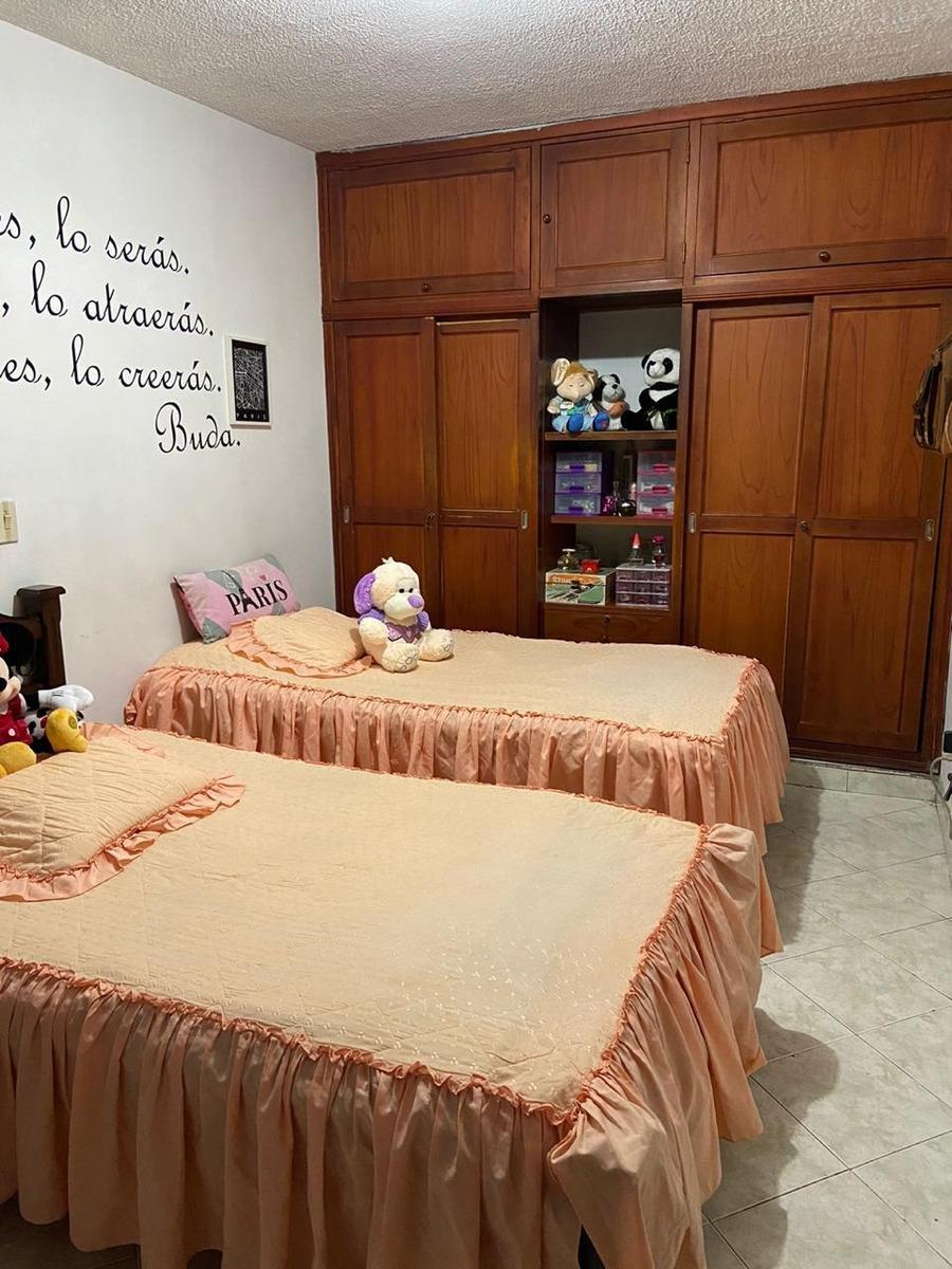 apartamento de 3 habitaciones en bello