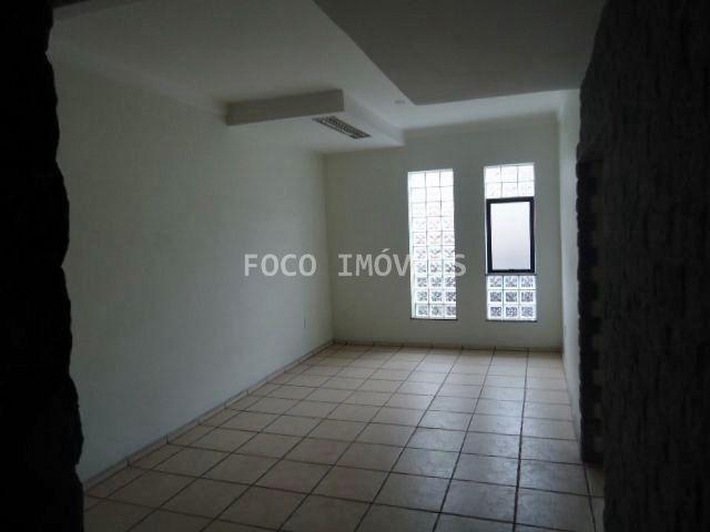 apartamento de 3 ou 4 quartos na ponte alta