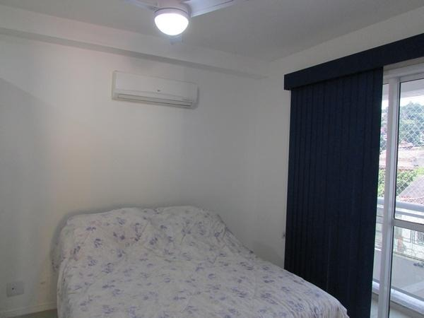 apartamento de 3 quartos, 3 suítes, varanda gourmet e 2 vagas. lazer de clube - ap0022