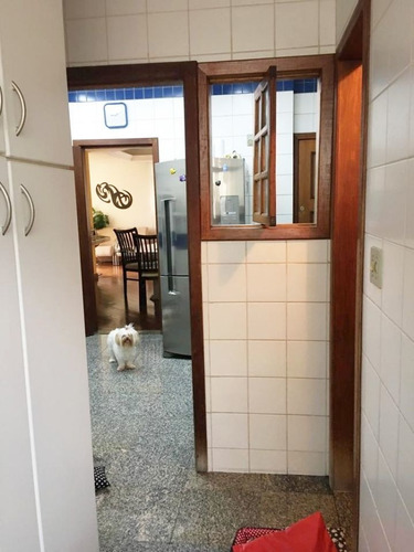 apartamento de 3 quartos com direito a cobertura no bairro buritis - 2599