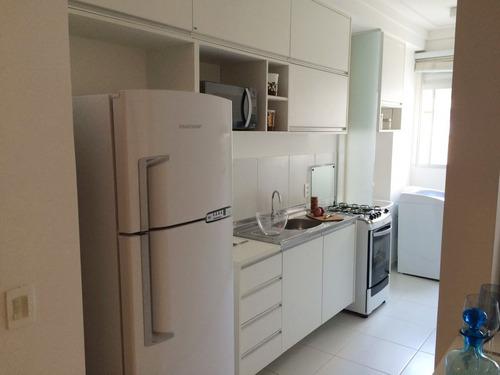 apartamento de 3 quartos - imbuí