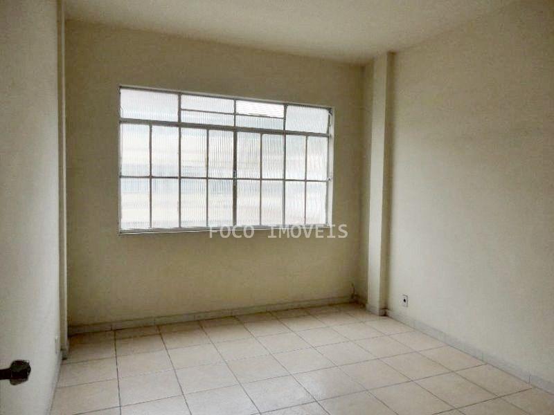 apartamento de 3 quartos na ponte alta