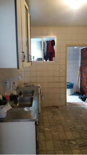 apartamento de 3 quartos, nascente - venda  barra