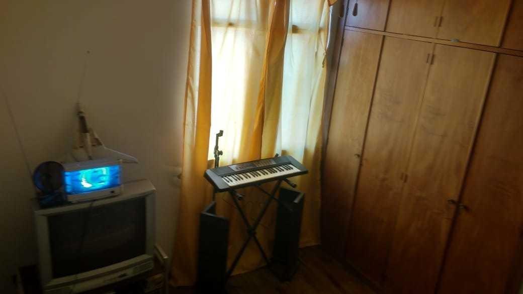 apartamento de 3 quartos no bairro manacás, em bh. região pampulha! - 7444
