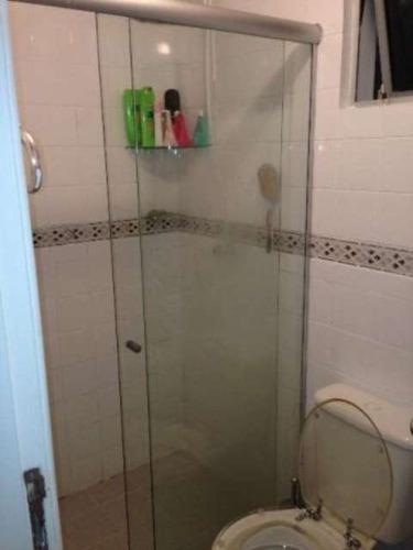 apartamento de 3 quartos, no cabula - tj511 - 3055915
