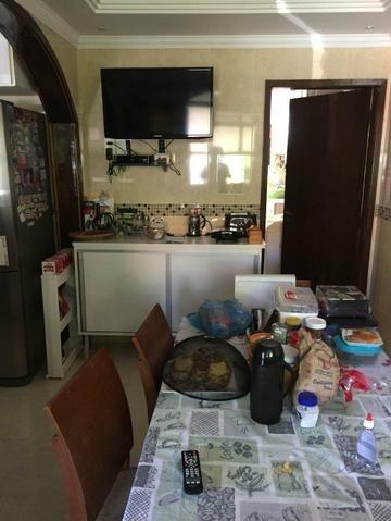 apartamento de 3 quartos no condomínio gramado - ca00178 - 34484470