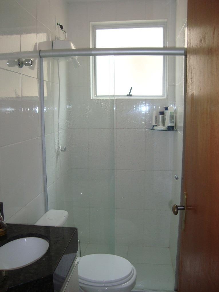 apartamento de 3 quartos à venda no bairro arvoredo, prédio individual muito bem localizado. - 2519