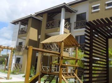 apartamento de 3 suíte, venda  reserva tropical  alphavill