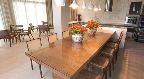 apartamento de 3 suítes, venda  jaguaribe  dazur