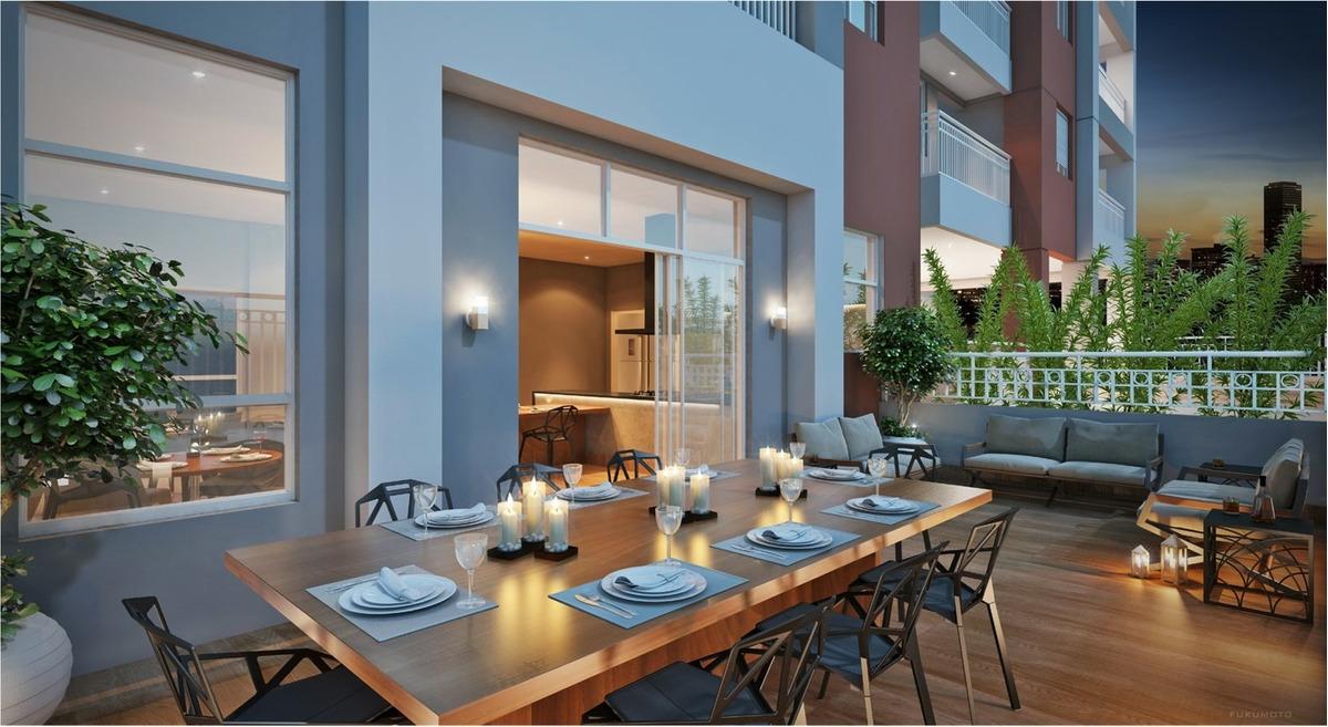 apartamento de 31 a 41 m² a partir de r$ 199.000,00!!!!!!!!!