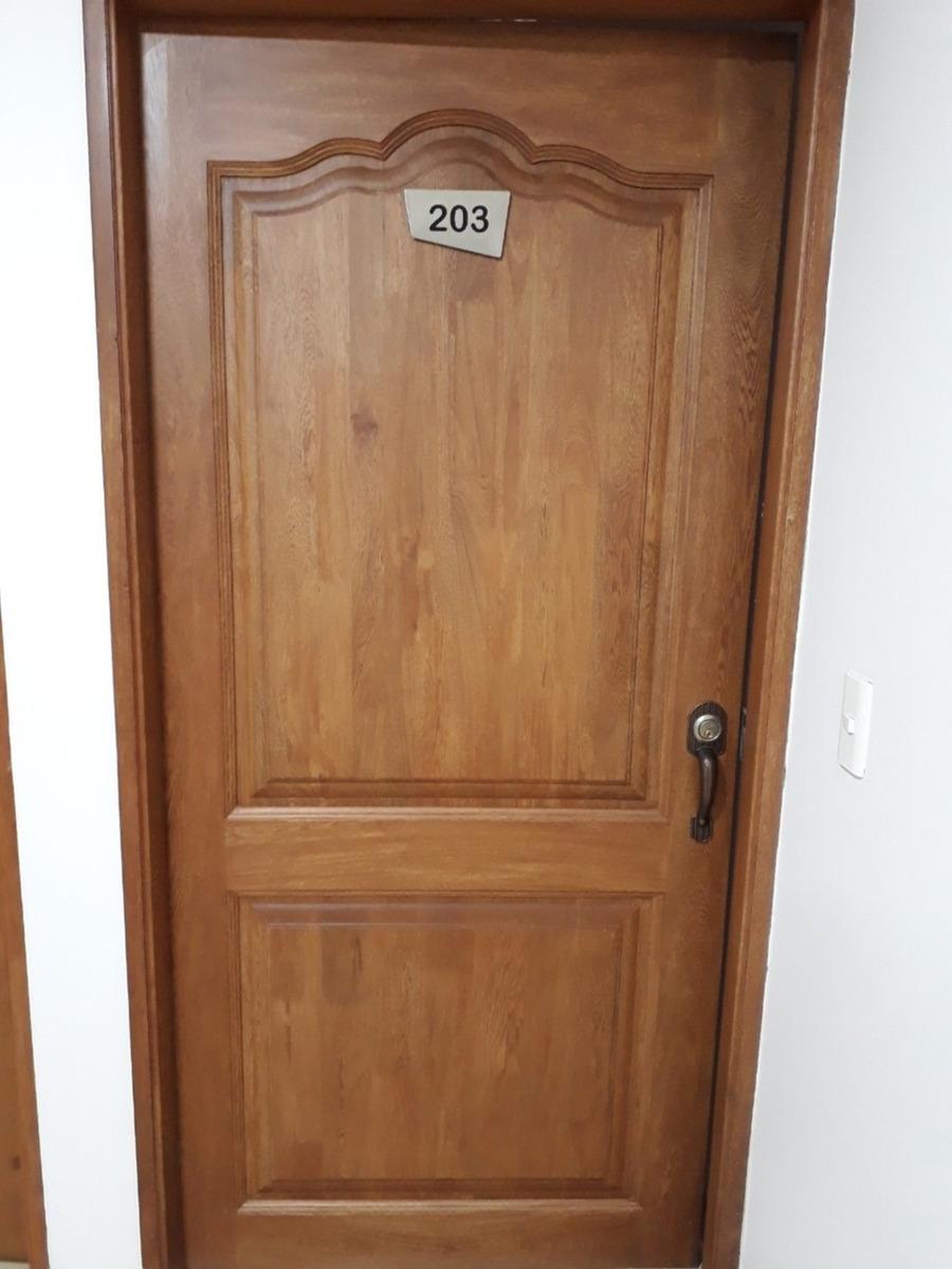 apartamento de 4 alcobas y 2 baños, cocina integral, piso en