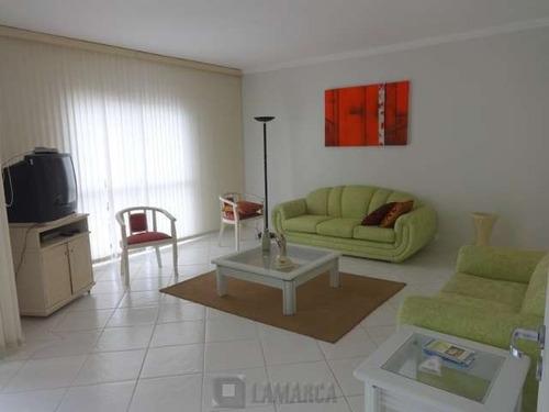 apartamento de 4 dormitorio a venda no guarujá - b 3123-1
